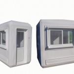 cabina de paza 2200×1500