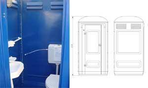 cabine-toaleta-ecologica